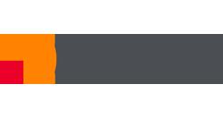 Listen360-logo-wide